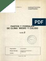 vol2_pastos_clima_medio_op.pdf