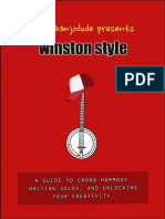 WinstonStyle.pdf