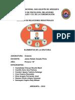 ELEMENTOS DE LA ORATORIA.docx