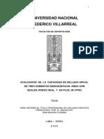 FLEMINGINGABALBOA.pdf