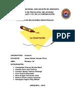 LA DISERTACIÓN.docx