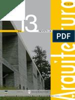 4- Cutruneo RA.pdf