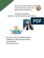 catedra.pdf