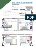 elaboracindeunatarjetaenmicrosoftword-130119094126-phpapp02.pdf