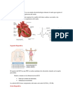 Diapositivas Dsp