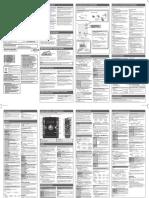 Manual equipo de sonido.pdf