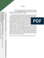 2009whi_abstract.pdf