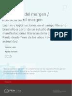 literaturas al margen.pdf