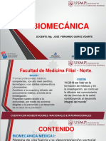 Biomecanica 2018 II