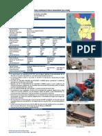 hidromarañon.pdf
