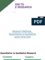 1-Quanti-vs-Quali-Research-1.pptx