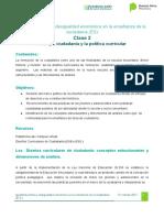 Clase 2da CH4 Igualdad Politica) (2)