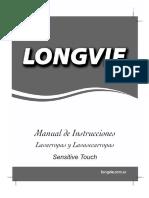 13280-LAV-v3-2.pdf
