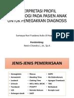 HEMATOLOGI CSS.pptx