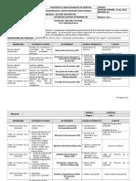 13.Caracterización Proceso Gestión Documental (1)