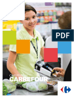 Essentiel Carrefour Gb Bd
