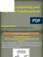 cloud and bigdtaa (2).pdf