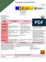 HOJA DE SEGURIDAD ácido propanoico (Merck).PDF