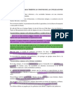 CUÁLES SON LAS CARACTERÍSTICAS COMUNES DE LAS CIVILIZACIONES ANTIGUAS.pdf