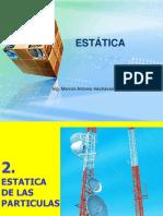 2. FUERZA Y EQUILIBRIO DE UNA PARTICULA.pdf
