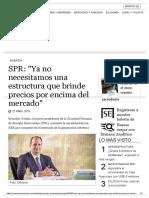 SPR_ _Ya no necesitamos una estructura que brinde precios por encima del mercado_ _ Semana Económica.pdf