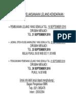 perubahan-pelaksanaan-lelang-kendaraan.pdf
