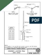 OPSD 2225.010 Rev#1 Nov16 (1).pdf