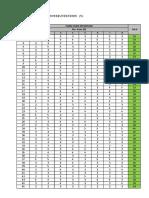 data tabulasi (20 files merged).pdf