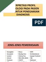 Hematologi Css Upload