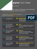 Let's_talk_digital_fact_sheet.pdf