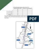 Peta kelurahan lenteng agung.docx