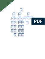 Mapa_conceptual Unidad 1