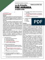 SIMULACRO 03.docx