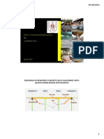 BridgeLRFD.pdf