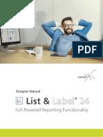 Designer-Manual.pdf