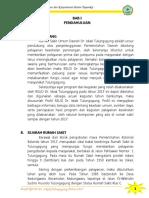 Profil RSUD dr. Iskak TA.pdf