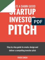 startup-pitch.pdf