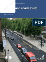 4_Streets_and_roads_05_03_15.pdf