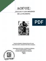Hülsz Logos y Heráclito pp 97-118 y 135-165.pdf
