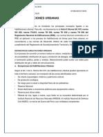 monografia-LOTIZACION.docx