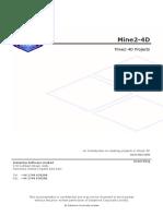 292840689-Datamine-Manual-Mineria-Subterranea-2-4D.pdf