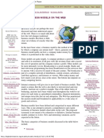 business models on the web.pdf