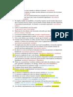 2DO PATOLOGIA CASI LLENO.docx