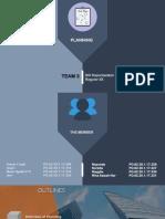 Planning of Nursing Process.pptx