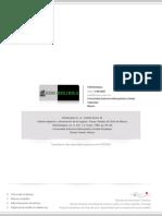 57850208.pdf