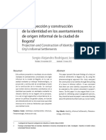 13314-42576-1-PB (1).pdf