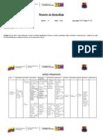P.A DE 2 - A- I LAPSO MARIANO.docx