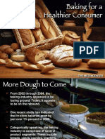 bakery_industry_info.ppt