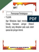 552-P01 Pengenalan Keamanan Jaringan.pdf