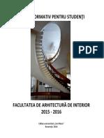 Ghid studenti FAI 2015-2016.pdf